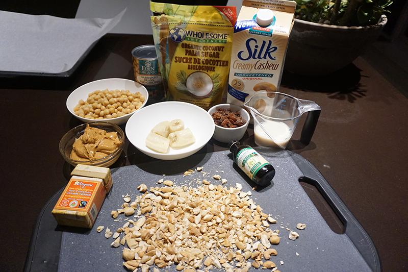Cashew_Cookie_Ingredients_sm