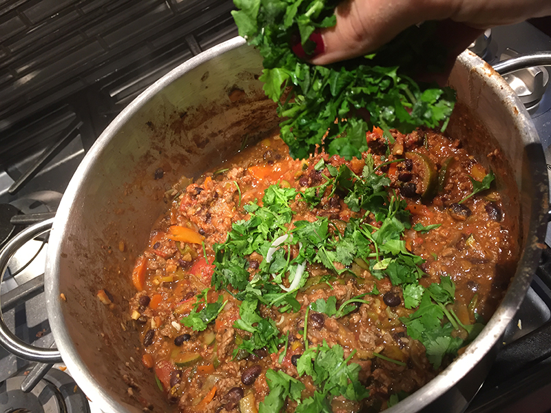 Cilantro_Chili_Step_sm