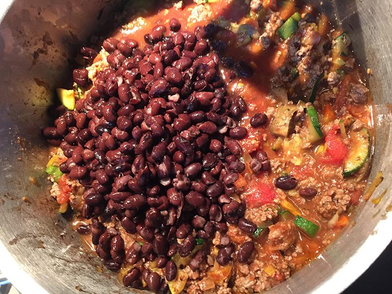 bean_chili