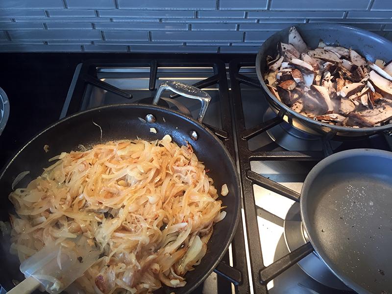 onions_sautee_soup