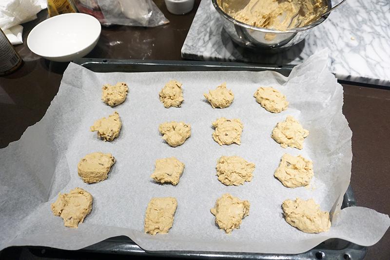 roll_cashew_cookies