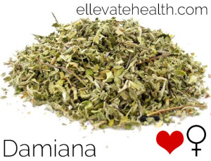 damiana-woman-herb