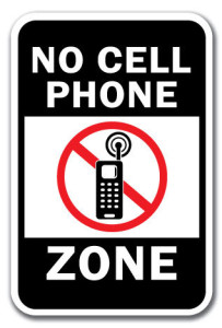 no-cell-phone-no-cell-phone-zone__72436.1365092750.500.659
