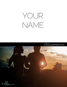 you-name