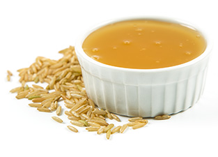 Brown-Rice-Syrup
