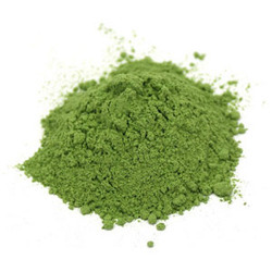 pure-green-stevia-powder-250x250