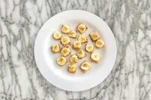 Banana_Tahini_Toast