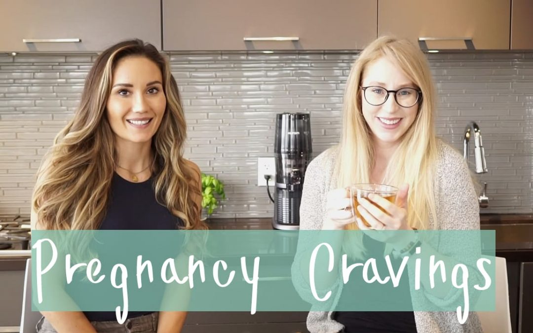Pregnancy Cravings Youtube